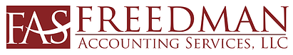 Freedman Accounting Services